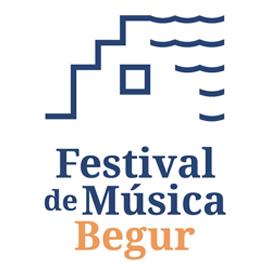 FESTIVAL DE BEGUR