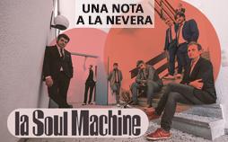La Soul Machine