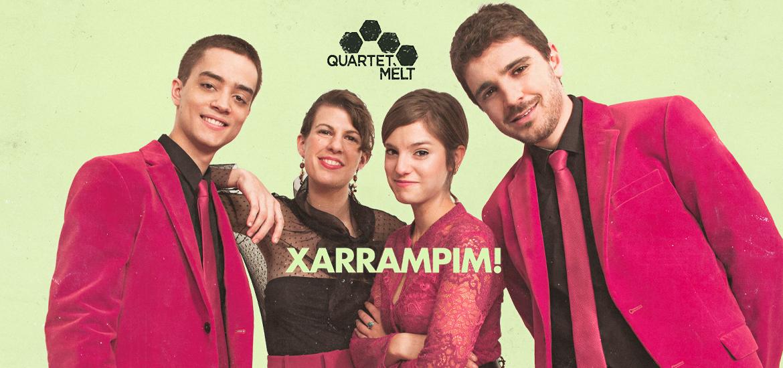 QM-XarrampimSlide2