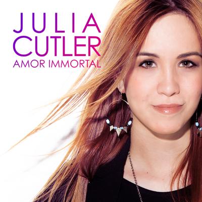 Julia Cutler - Amor Immortal