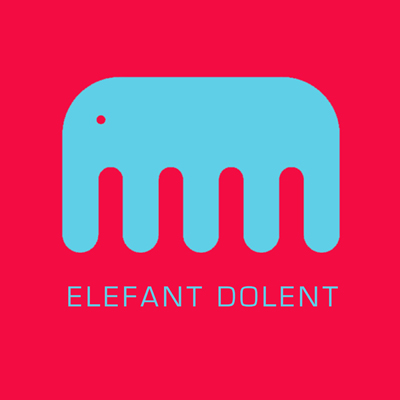 Elefant Dolent - Elefant Dolent