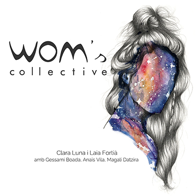 Wom's Collective - Wom's Collective