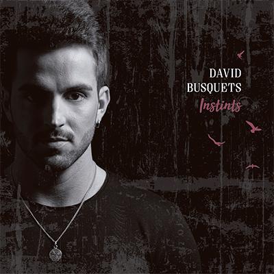 David Busquets - Instints