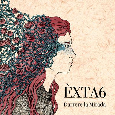 Èxta6 - Darrere la mirada