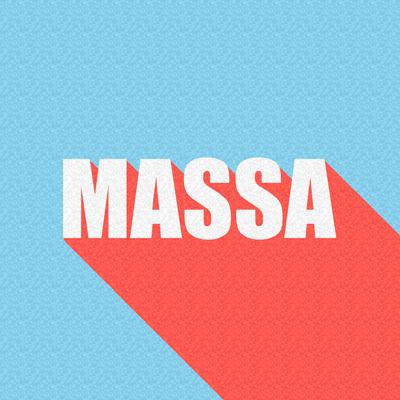 Massa - Massa