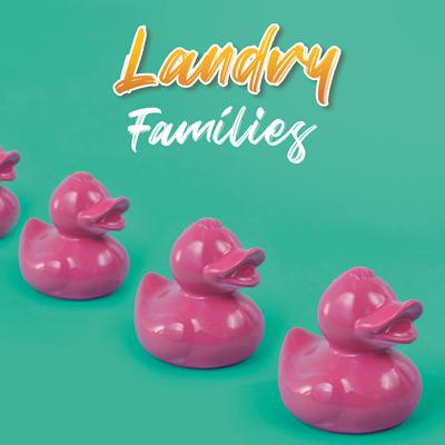 Landry - Famílies