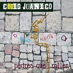 Cris Juanico -