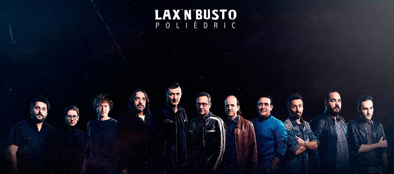LAXpoliedric-Slide3